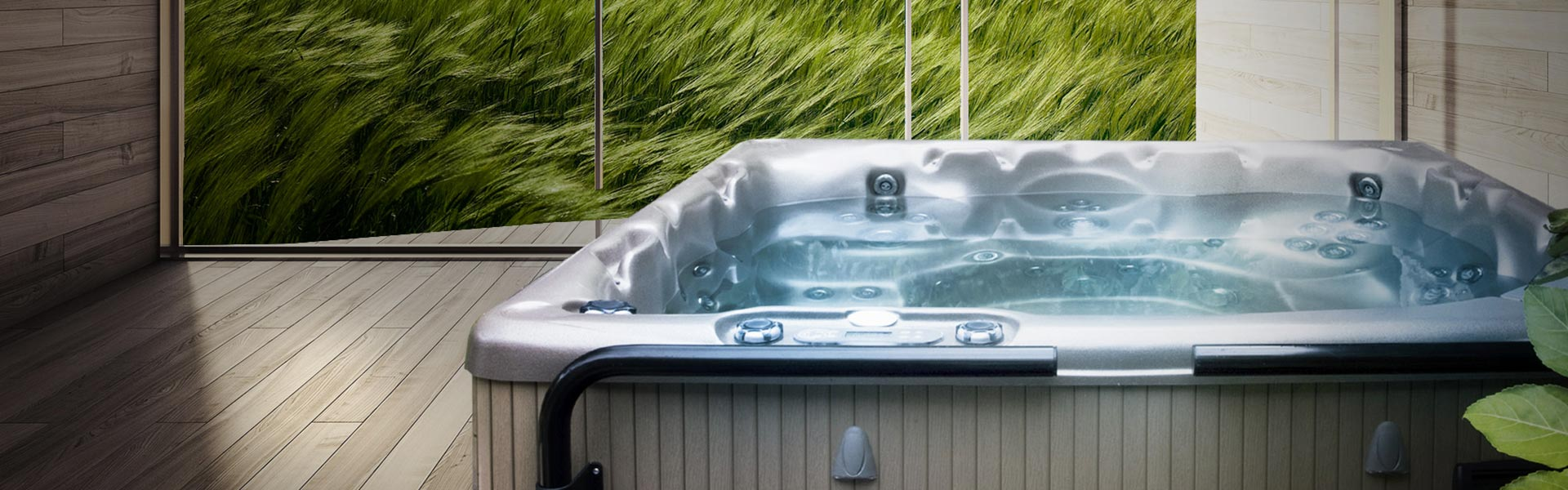 rates how spa tub uk tubs are hire hot much