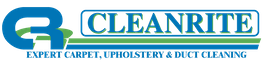 cleanrite logo